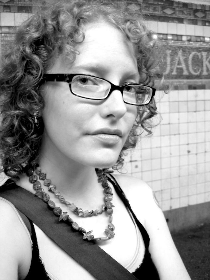 Heather Askeland