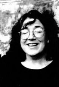 Brenda Moossey