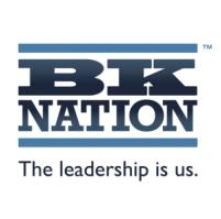 BK-Nation-Logo-300x298.png