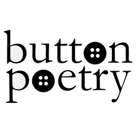 Button SQ